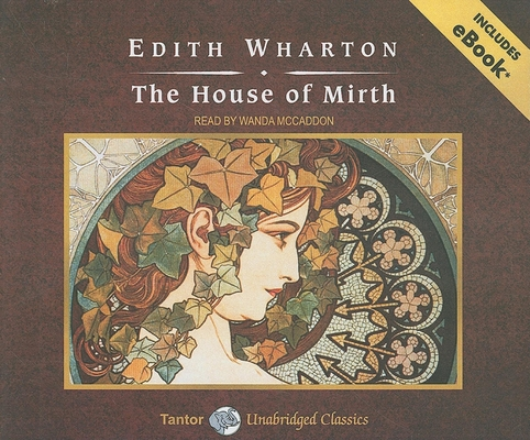 an analysis of lily bart a character in the novel the house of mirth by edith wharton Edith wharton's novel is mercilessly frank in its description of  gillian anderson  as lily in the 2000 film version of the house of mirth  is lily bart a victim of  circumstance or an agent of her own destruction edith  other characters in the  novel operate within the parameters of their class, sex and wealth.