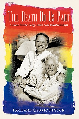 Till Death Do Us Part: A Look Inside Long-Term Gay Relationships Cover Image
