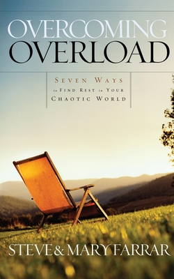 Overcoming Overload Cover Image
