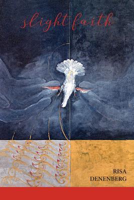 slight faith Cover Image
