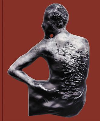Arthur Jafa: Magnumb Cover Image