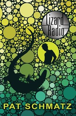 Lizard Radio Cover Image