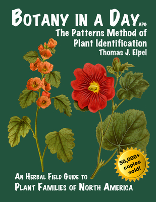 Botany in a Day: The Patterns Method of Plant Identification Cover Image