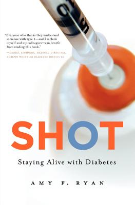 Shot Cover