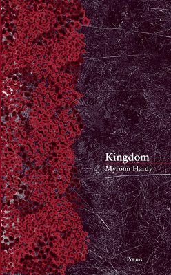 Cover for Kingdom