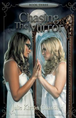 Chasing the Mirror Cover Image