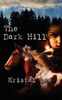 The Dark Hill Cover