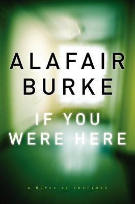 If You Were Here Cover Image