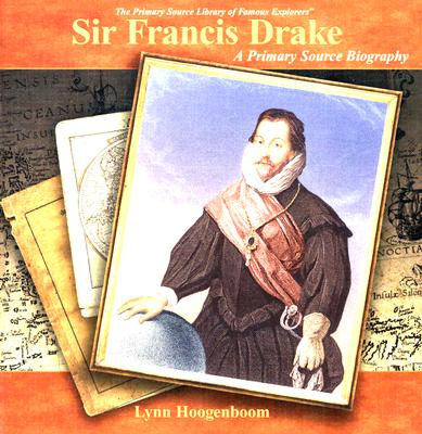 bio of sir francis drake Sir francis drake - to the spanish, a wayward pirate to the english, a hero he could be considered a morally dubious hero in many ways, perhaps even a villain, but was still incredibly influential in tudor times drake (c 1540 - 1596) was born the eldest of 12 sons, in tavistock, devon his.