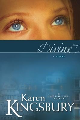 Divine Cover