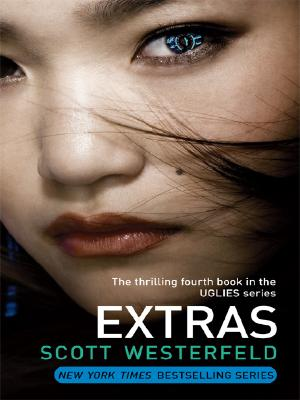 Extras Cover Image