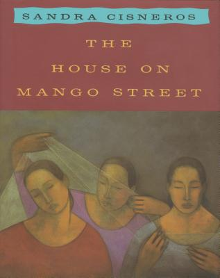 The House on Mango Street Cover