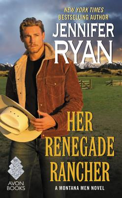Her Renegade Rancher Cover
