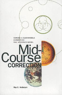 Cover for Mid-Course Correction