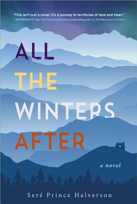 All the Winters After Cover Image
