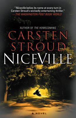 Niceville Cover Image