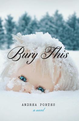 Bury This