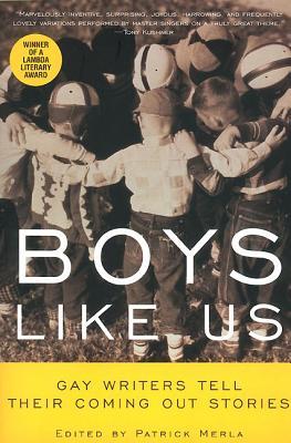 Boys Like Us Cover Image