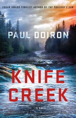 Knife Creek Cover