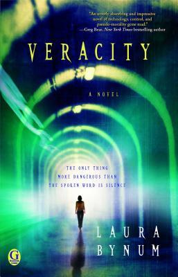 Veracity Cover