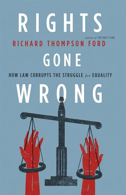 Rights Gone Wrong Cover