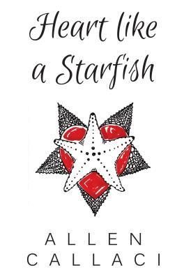 Heart Like a Starfish Cover