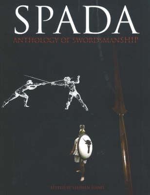 Spada 2 Cover