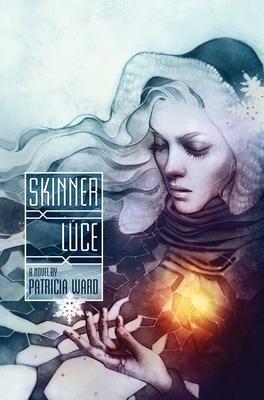 Skinner Luce Cover Image