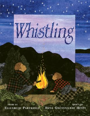 Whistling Cover