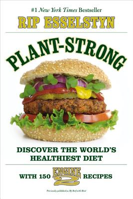 Plant-Strong Cover