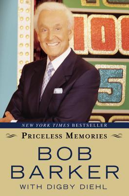 Priceless Memories Cover