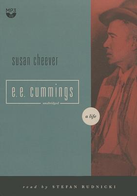 E. E. Cummings: A Life Cover Image