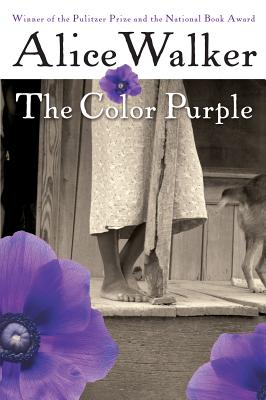 the color purple and sexism Alice walker's the color purple is one of many novels presenting the view and idea of feminism it goes beyond sexism, racism, and homophobia, and is undoubtedly walker 's most popular novel that has influenced millions of people throughout the world.