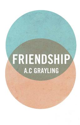 Friendship Cover