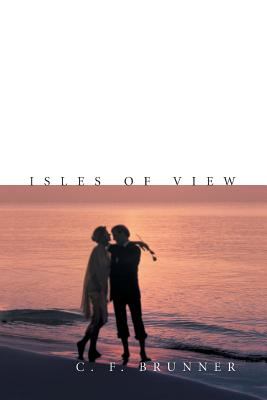 Isles of View Cover