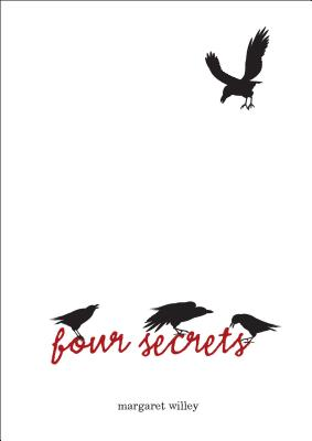 Four Secrets Cover