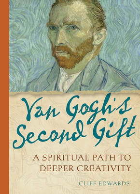 Cover for Van Gogh's Second Gift