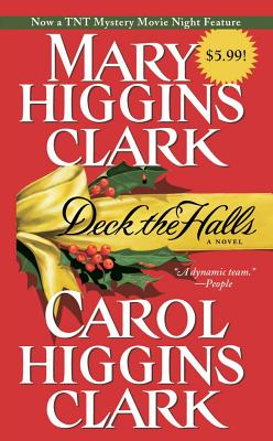 Cover for Deck the Halls