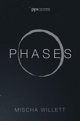 Phases (Poiema Poetry #22) Cover Image