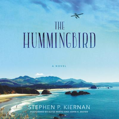 The Hummingbird Lib/E Cover Image
