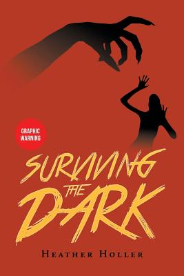 Surviving the Dark Cover Image