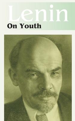 V. I. Lenin on Youth Cover Image