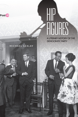 Hip Figures Cover