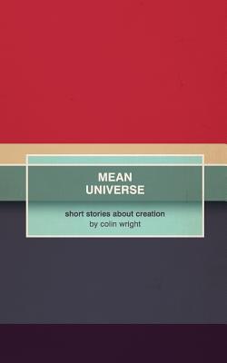 Mean Universe Cover