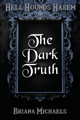 Cover for The Dark Truth