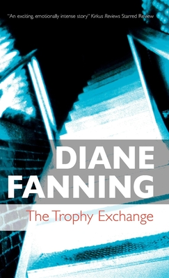 The Trophy Exchange Cover