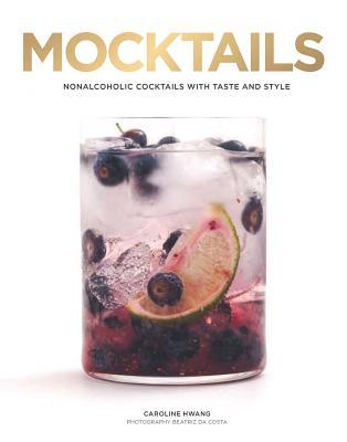 Mocktails Cover Image