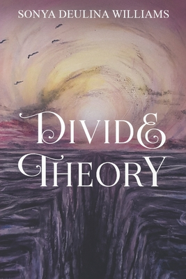 Divide Theory: A Layer Deeper: Mirrors Book II Cover Image