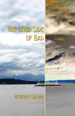 The Good Side of Bad Cover