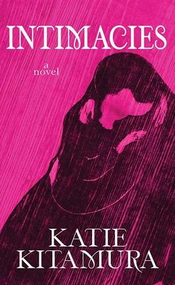 Intimacies Cover Image